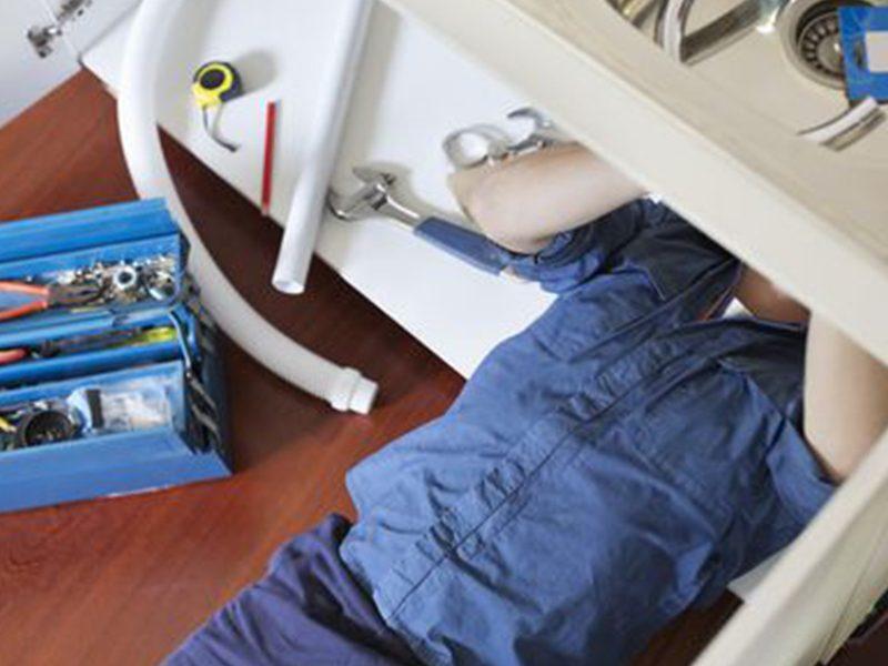 sink-repair-plumber